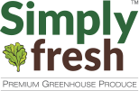 Simplyfresh Pvt. Ltd.